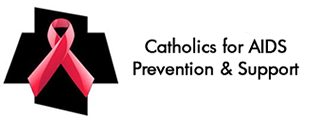 CAPS - Catholics for AIDS Prevention & Support